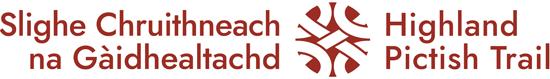 Highland Pictish Trail